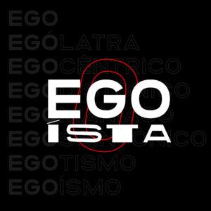 O Egoista