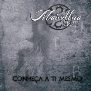 CONHEÇA A TI MESMO - 2012